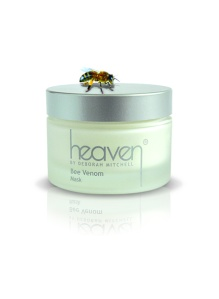 BEE VENOM POT 50ml + Bee