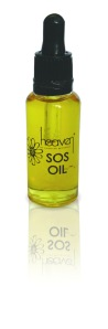SOS Oil
