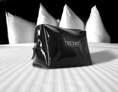 Heaven Bag Montage Small bag