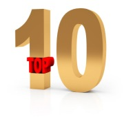 top 10 do and donts