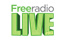 http://www.freeradio.co.uk/