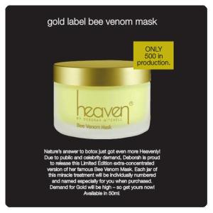gold-bee-venom-only-500-in-production