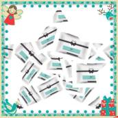 Fabulous Stocking filler, is the Award winning Ellajane Celebrity Skinwipes, make sure you add these to all your gifts this Christmas ! http://www.heavenskincare.com/Products.aspx?GroupID=28