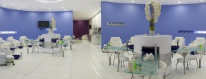 Nstyle Dubai Mall