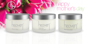 mothersday trio divine