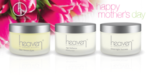 mothersday trio of creams