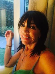 Carole Ragonessi