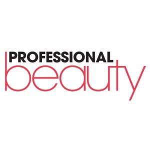pro beauty logo