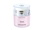 vanilla_pod_hand_cream_50ml_178