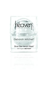 30ml Hestia Silver Bee Venom Mask