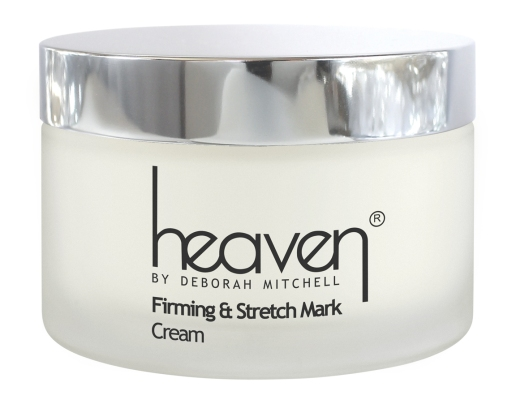 FIRMING-AND-STRETCH-MARK-CREAM_BLACK