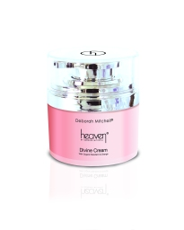 http://www.heavenskincare.com/Products.aspx?GroupID=238
