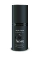 Shave shower shampoo