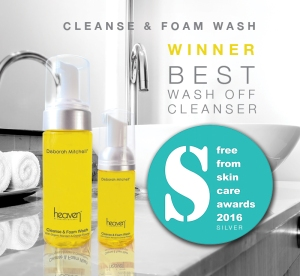 Cleanse-&-Foam-Best-Wash-Off-Winner-800PX