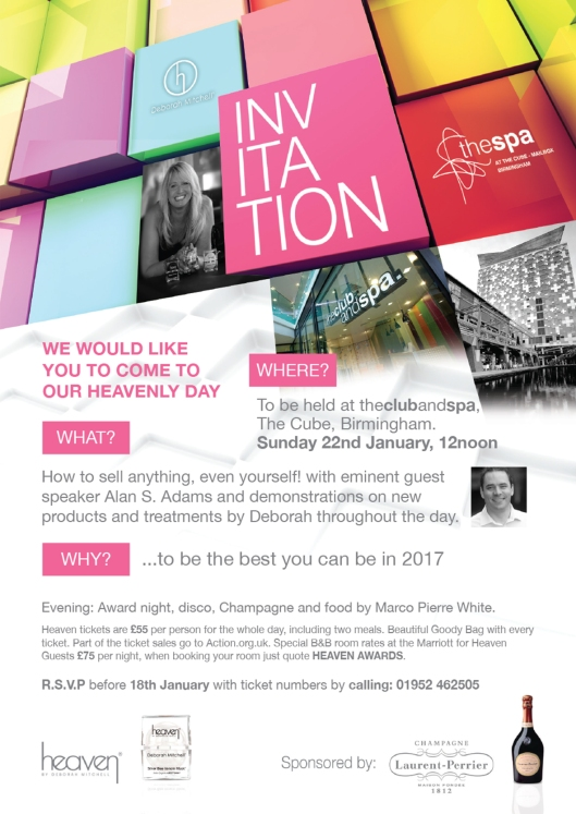 gp-blog-heaven-january-awards-and-demostrations-day-invitation